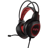 Energy Sistem Headphones ESG 2 Laser