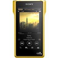 Sony Hi-Res WALKMAN NW-WM1Z - FLAC prehrávač