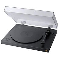 Sony Hi-Res PS-HX500 - Turntable