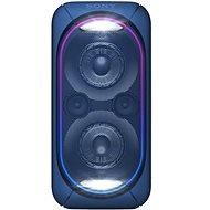Sony GTK-XB60L - Bluetooth reproduktor