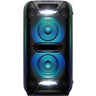 Sony GTK-XB72 - Bluetooth reproduktor