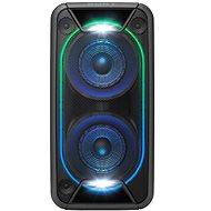 Sony GTK-XB90B - Bluetooth reproduktor