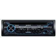 Sony MEX-N4200BT - Autorádio