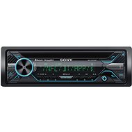 Sony MEX-N5200BT - Autorádio