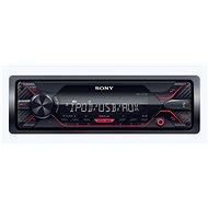 Sony DSX-A210UI - Autorádio