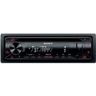 Sony MEX-N4300BT - Autorádio