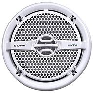 Sony XS-MP1611 - Reproduktory do auta