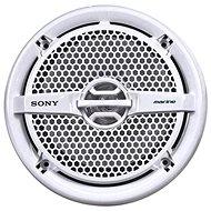 Sony XS-MP1621 - Reproduktory