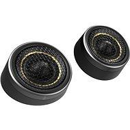Sony Hi-Res XS-GS1 - Reproduktory do auta