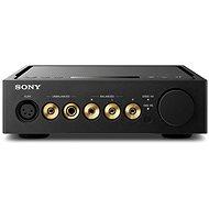Sony Hi-Res TA-ZH1ES - Slúchadlový zosilňovač