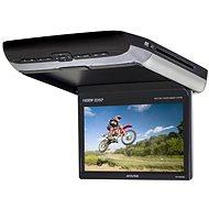 ALPINE PKG-RSE3HDMI - Prenosný DVD prehrávač