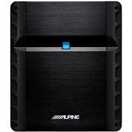 ALPINE PMX-T320 - Zosilňovač