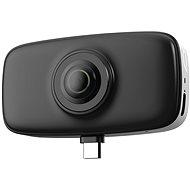 Kandao QooCam Fun - 360 kamera