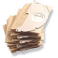 Kärcher papierové filtračné vrecká