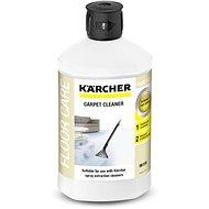 Príslušenstvo k vysávačom Kärcher RM 519 - Příslušenství k vysavačům