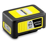 Kärcher Batéria Li-Ion 36 V/2,5 Ah