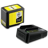 Kärcher Starter Kit Battery Power 36 V/5,0 Ah