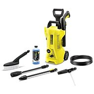 Karcher K 2 Power Control Car