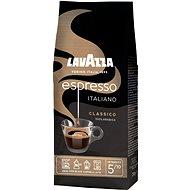Lavazza Espresso, zrnková, 250 g - Káva
