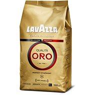 Lavazza Oro, zrnková, 1000 g - Káva