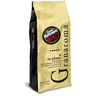 Vergnano Caffé Gran Aroma, zrnková, 1000 g - Káva