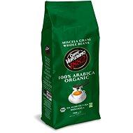 Vergnano Biologica, zrnková, 1000 g - Káva