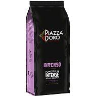 Piazza d'Oro Intenso, zrnková, 1000 g - Káva