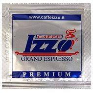 Izzo Gran Espresso E.S.E pody, 150 ks - Káva