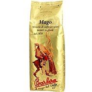 Barbera Mago, zrnková, 1000 g - Káva