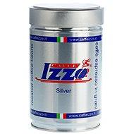 Izzo Silver, zrnková, 250 g - Káva