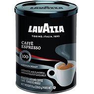 Lavazza Caffe Espresso, mletá, 250 g - Káva