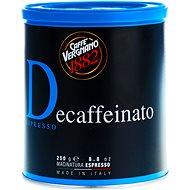 Vergnano Decaffeinato, mletá, 250 g - Káva