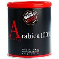 Vergnano Espresso, mletá, 250 g - Káva