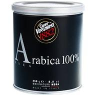 Vergnano Moka, mletá, 250 g - Káva