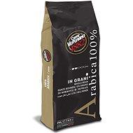 Vergnano Espresso, zrnková, 250 g - Káva