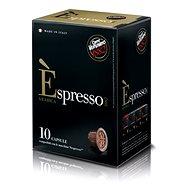 Vergnano Espresso Arabica 10 ks - Kávové kapsuly