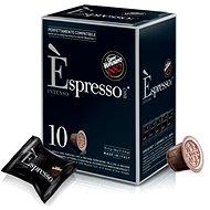 Vergnano Espresso Intenso 10ks - Kávové kapsuly