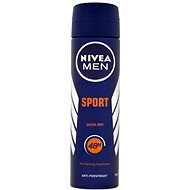 NIVEA MEN Sport 150 ml