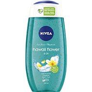 NIVEA Hawaii Flower & Oil 250 ml - Sprchový gél