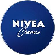 NIVEA Creme 250ml - Krém