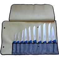 KDS zvinovačka s 10 RN Profi line - Sada nožov