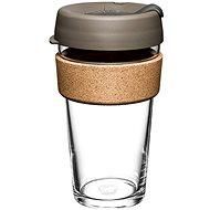 KeepCup Brew Cork Latte 454 ml L