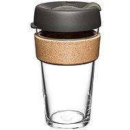 KeepCup Brew Cork Nitro 454 ml L