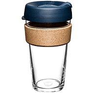 KeepCup Brew Cork Spruce 454 ml L