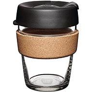 KeepCup Hrnček Cork Brew Espresso 340 ml M