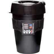 KeepCup Hrnek Star Wars Original Darth Vader 340ml M
