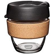 KeepCup Hrnček Brew Cork Espresso 227 ml S