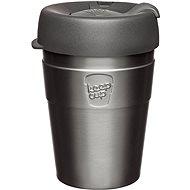 KeepCup Thermal Nitro 340 ml M - Termohrnček