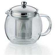 Kela Kanvica na čaj CYLON 1,2 l - Čajová kanvica