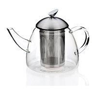 Kela Kanvica na čaj AURORA 1,3 l - Čajová kanvica